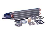 Flex-a-lite Engine Oil Cooler Kit