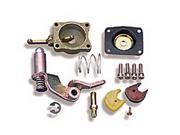 Holley Performance 20-11BK Accelerator Pump Conversion Kit