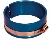 Proform 66768 Adjustable Piston Ring Compressor