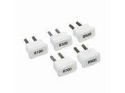 MSD Ignition RPM Module Kit Revolution Limiter