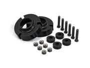 Daystar ComfortRide Suspension Strut Spacer Leveling Kit