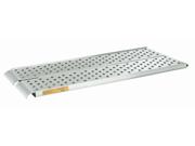 Lund 602004 Cargo Management Bi-Fold Ramp