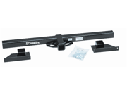 Draw-Tite Class III/IV Multi-Fit Motorhome Trailer Hitch