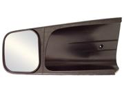 CIPA Mirrors Custom Towing Mirror