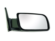 CIPA Mirrors 56100 OE Replacement Mirror