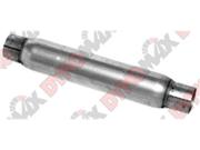 Dynomax 24219 Bullet Muffler Race Series