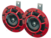 Hella 003399803 Supertone Horn Kit