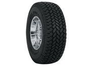 Pro Comp Tires 5060295 Pro Comp Radial All Terrain&#59; Tire