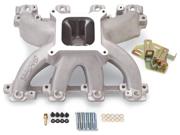 Edelbrock Super Victor LS1 Intake Manifold