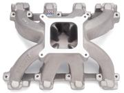 Edelbrock 28097 Super Victor LS1 Intake Manifold