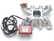 Edelbrock Victor Jr. LS1 Intake Manifold