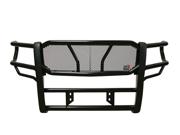 Westin 57-93545 HDX&#59; Winch Mount Grille Guard 09-14 1500 Ram 1500