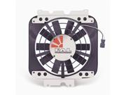Flex-a-lite Sport Compact Engine Cooling Fan