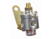 Mallory Competition Fuel Pressure Regulator