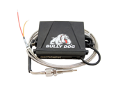 40384 Bully Dog Sensor Docking Station with Pyrometer Probe