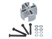 Flex-a-lite Belt-Driven Fan Spacer Kit