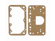 Mr. Gasket Fuel Bowl &amp&#59; Metering Block Gasket Set