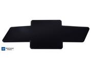 All Sales 96042K Grille Emblem