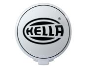 Hella 173146001 500 Stone Shield