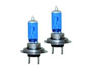 Hella H71070201 Optilux XB Series H4 Xenon Halogen Bulb