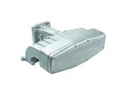 Professional Products 54125 5.0L Ford Upper Plenum  Manifold  Satin