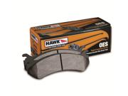 Hawk Performance 770536