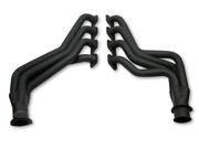 Flowtech 12508FLT Standard Header