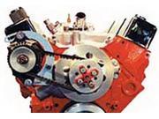 Powermaster 8-801
