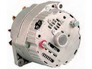 Powermaster 7127 Alternator