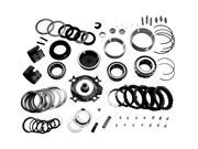 Ford Racing M-7000-A World Class T5 Rebuild Kit