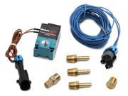Holley Performance 557-200 Boost Control Solenoid