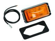 Clearance Light Module,  Amber