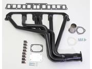Hedman Hedders 99610 Painted Hedders Exhaust Header