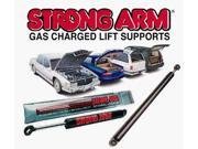 "Strongarm 6927 Universal 15.00"" Extended Length Lift Support, Pack Of 1"