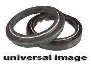 K&L Supply 15-2562 Fork Oil Seal:Nok 37X49X8/9.5