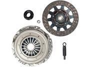 Luk 04-236 Clutch Kit