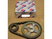 Melling 3-498Sc Engine Timing Set - Stock