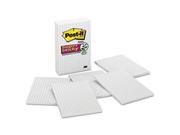 Gojo Pomeberry Foam Handwash Refill