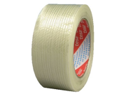 "319 3/4""X60Y STRAPPING TAPE FIBERGLASS"