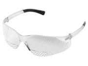 BearKat Magnifier Protective Eyewear Clear 1.50