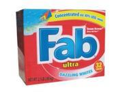 C-Fab Conc Lndry Dtrgnt Pwdr Bx Ocean Brz 4