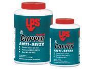 8-Oz. Bic Copper Anti-Seize Lube