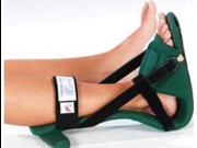 Multi Use Flex-E-Core Boot Pediatric Leeder