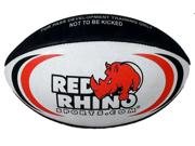 Pass Developer Rugby Ball