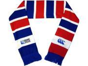 Canterbury Rugby World Cup 2015 Scarf