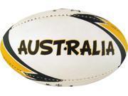 Australia Mini Rugby Ball