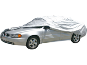"14'3"" to 16'8"" Universal Fit Car Cover"