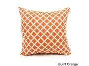 Bamboo Large Pillow