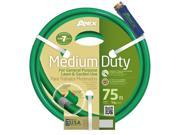 75-foot Medium Garden Hose