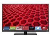 Vizio E320Fi-B2 32-inch 1080p 60Hz Full-Array Smart LED HDTV with Built-in Wi-Fi